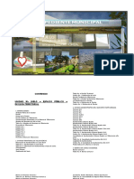 Diagnostico-Sectorial-suelo.pdf