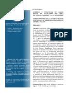 148-799-1-PB.pdf
