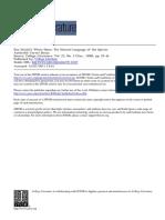languageofthespecies white.pdf