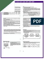 1808.pdf