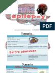 Epilepsy1-1