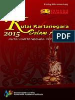 Kutai-Kartanegara-Dalam-Angka-2015.pdf