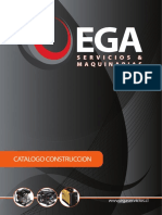 EGA Construccion
