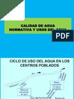 Tema-13 Calidad Agua y Tratamiento (1)