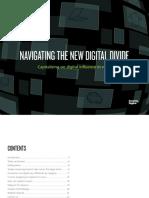 Us Cb Navigating the New Digital Divide 051315