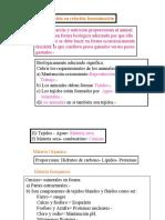 Presenttacion_Inseminacion__parte_2 (2)
