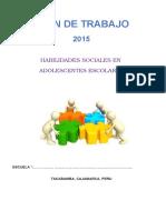 PLAN DE TRABAJO 2015.docx