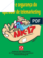 Cartilha NR17  Sintelmarketing.pdf