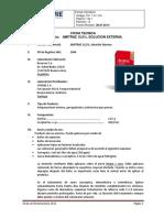 Amitraz-125.pdf