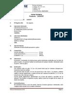 Ficha-Tecnica-Laxavet.pdf