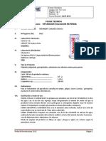 Vetancid-solucion-externa.pdf