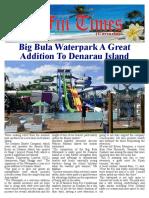 FijiTimes Aug 5 2016