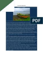 CUENTOS CHILENOS - 13.pdf