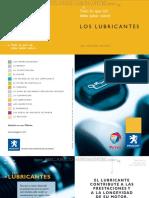 manual-lubricantes-prestaciones-funciones-composicion-caracteristicas-filtro-mantenimiento.pdf