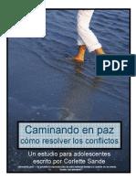 CAMINANDO-EN-PAZ (1).pdf
