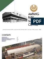 233150738-Ampang-Park-Shopping-Mall.pdf