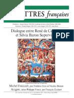 Les Lettres Francaises 131