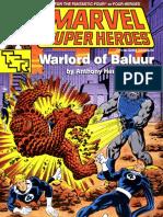 Warlord of Balur.pdf