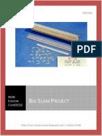 Big Slam Project