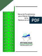 Manual de Procedimientos para el manejo de curtidosLISTO.pdf