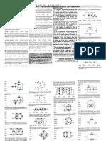 Practica N_1 _ Circuitos Electricos Dc y Leyes de Kirchof-2015