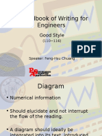 A Handbook of Writing for Engineers 110 116