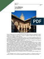 biblio_arts_maroc BnF.pdf