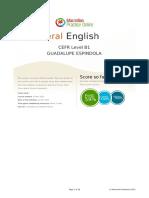 markbook-for-cefr-level-b1-practice-online-american.pdf