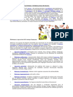 ANATOMIA Y IFISIOLOGIA HUMANA.docx