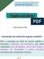 Orgãos acessórios.pdf