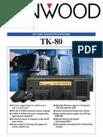 TK-80