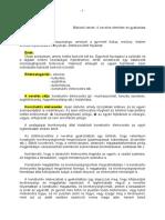 Babosik-Istvan-A-neveles-elmelete-es-gyakorlata.pdf