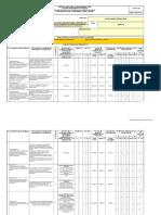 2GFPI-F-022 Formato Plan de Evaluacion y Seguimiento Etapa Lectiva (ANALISIS) ANDRES PINZON
