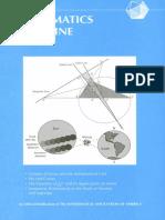 Mathematics Magazine Dec03