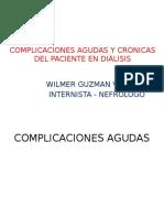 complicacionesagudas y cronicasdelpacienteendilisis-UIGV.pptx