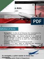 AdvComms - Presentation (REVISED)