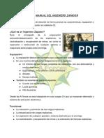 ESPC. DEMOLICIONES