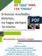 M.A.S.pdf