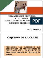 Cualidad Del Osbtetra-5