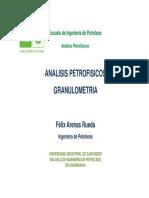Analisis Granulometrcio 2 (Felix) [Modo de Compatibilidad]