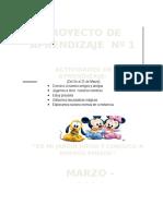 SESIONES MARY TACSANA.docx