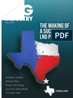 LNG Industry 2016 03