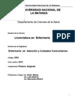 6_2463Enfermeraenatencinycuidadoscimuniatrios.doc