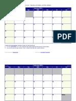 2014 Word Calendar.docx