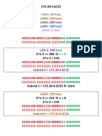 Solucion_paso_a_paso_VLSM_Ejemplo_clase__34570__.pdf