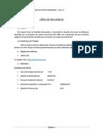 EIII-Lineas de Influecia - Tutorial - SAP2000-2015 - R0