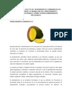 1035_370302_20121_0_PROCESOS_BIOQUIMICOS (1)