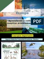 Ecología y Contaminación.pptx