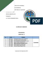 El Mercado Cambiario.pdf