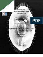 Medicion Micrometrica Biologia Celular